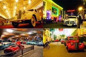 Paket Wisata Bromo Malang Murah 2020