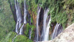 Paket Wisata bromo madakaripura 2 hari 1 malam